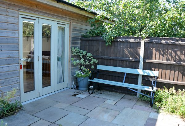 Self-Catering Holiday Cottages with Wheelchair Access
