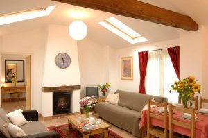 Short break holidays for couples in North Norfolk